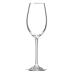 RIEDEL Glas Gläser-Set Ouverture Sherry 2er Set, Kristallglas