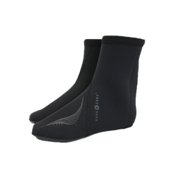 High Tide Socks Grip - Gr: L