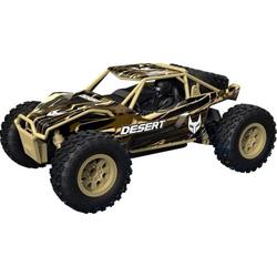 370240002 RC 2,4GHz Desert Racer Buggy RC Modellauto