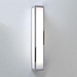 Mashiko 600 LED - Chrom Sonderangebot