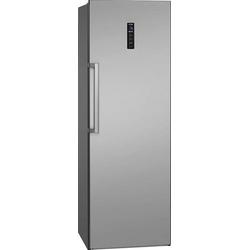 BOMANN Kühlschrank VS 7329 ix-look Kühlschrank