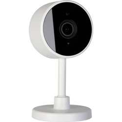 TCP Smart WIFI Outdoor Camera 87743 TS WLAN IP Überwachungskamera 1920 x 1080 Pixel