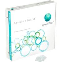 CooperVision Biomedics Extra 90 St. / 8.60 BC / 14.20 DIA / -0.75 DPT