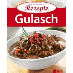 Gulasch: eBook von
