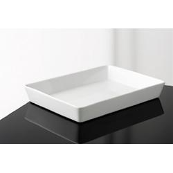 Aida Aroma De Luxe Ofenfeste Form 34x25x5 cm