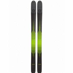 Völkl - BMT 109 2021 - Tourenski - Größe: 186 cm