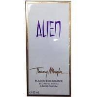 Thierry Mugler Alien Eau Extraordinaire Eau de Toilette refillable
