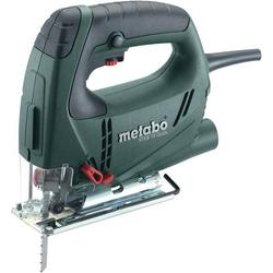 Metabo STEB 70 Quick Stichsäge inkl. Koffer 570W