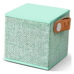 Fresh´n Rebel Rockbox Cube mint Bluetooth-Lautsprecher