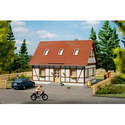 Auhagen 11455 H0 Einfamilienhaus