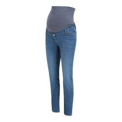ESPRIT maternity Slim-fit-Jeans 42 (33)