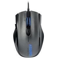 SpeedLink ASSERO Gaming Mouse schwarz (SL-680007-BK)