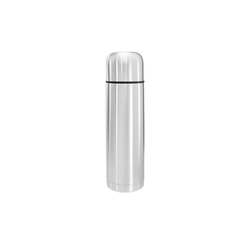 HTI-Line Thermoflasche Thermosflasche Mittel, Isolierflasche