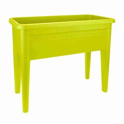 ELHO Green Basic Anzuchttisch XXL lime green