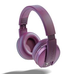 Focal - Listen Wireless Chic Purple