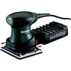 Metabo 600066500 Schwingschleifer 80W