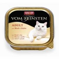 Animonda Vom Feinsten Adult Rind & Huhn 100 g