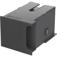Epson T6711 Resttintenbehälter (C13T671100)
