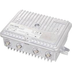 Kathrein VOS 138/RA Kabel-TV Verstärker 34 dB