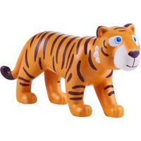 Haba 305447 - Tiger,
