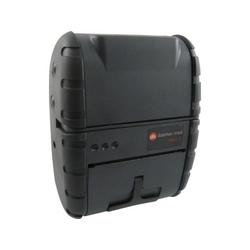 Apex 3 - Mobiler Bondrucker/Belegdrucker, USB + Bluetooth (iOS)