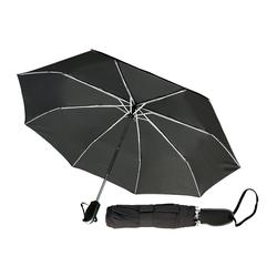 Euroschirm Taschenregenschirm Designer-Taschenschirm