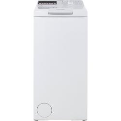 Privileg PWT E71253P N (DE) Waschmaschinen - Weiß