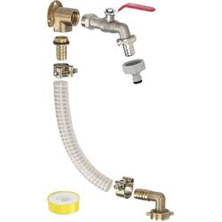 Metabo 80903061243 Pumpenmontage-Set
