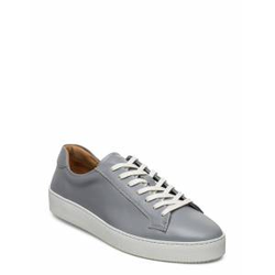 Tiger Of Sweden Salas Niedrige Sneaker Grau TIGER OF SWEDEN Grau 42,43,41,40