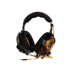 ARCTIC P533 Headset Penta kabelgebunden