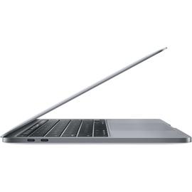 "Apple MacBook Pro Retina 2020 13,3"" i5 2,0 GHz 16 GB RAM 512 GB SSD Iris Plus space grau"