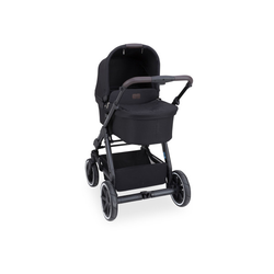 Kinderwagen Viper 4(BL 62x78 cm) ABC-Design