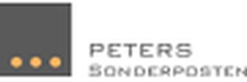 peters-sonderposten.de