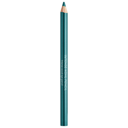 Douglas Collection Nr. 6 Kajalstift 1.14 g Damen