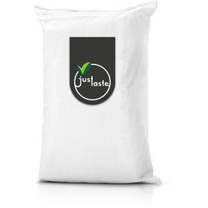 25 kg Flohsamenschalen Pulver – GRÖSSENAUSWAHL – 99% rein – indische Flohsamenschalen –TOP Qualität (25 kg)