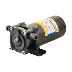 Druckwasserpumpe Shurflo® Nautilus