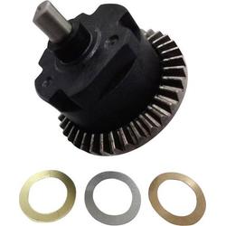 Reely V22873FR1 Tuningteil Tuning-Differentialgetriebe