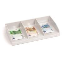 INKIESS B 3 A Banknotenfach