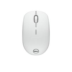 Dell Wireless Maus WM126 weiß