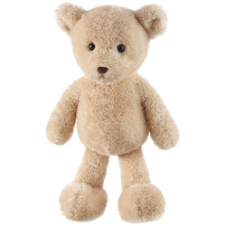 Schaffer® Kuscheltier Teddy Luca 36 cm
