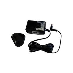 Netzteil für (5V 1000mA), UK-Version für Handscanner