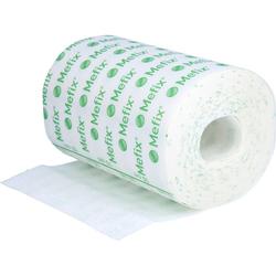 MEFIX Fixiervlies 10 cmx11 m 1 St.