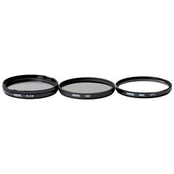 Hoya Digital Filter Einführungsset 40.5 mm