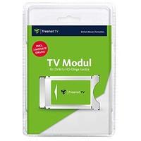 freenet TV CI+ TV Modul von freenet TV (3 Monate Guthaben)