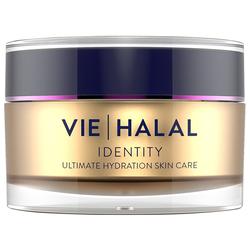 Vie Halal Gesichtscreme 50ml