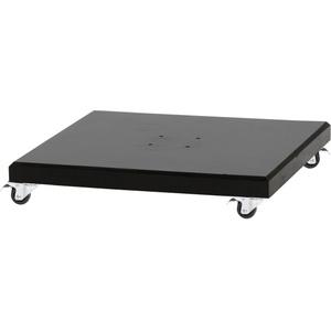 Schirmständer (LBH 80x80x17 cm) SIENA GARDEN