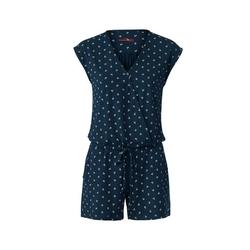 Jumpsuit-Pyjama