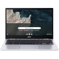 Acer Chromebook Spin 513 CP513-1H-S72Y