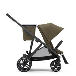 Cybex Kombi-Kinderwagen