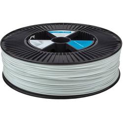 BASF Ultrafuse Pet-0303a450 Filament PET 1.75mm 4.500g Weiß InnoPET 1St.
